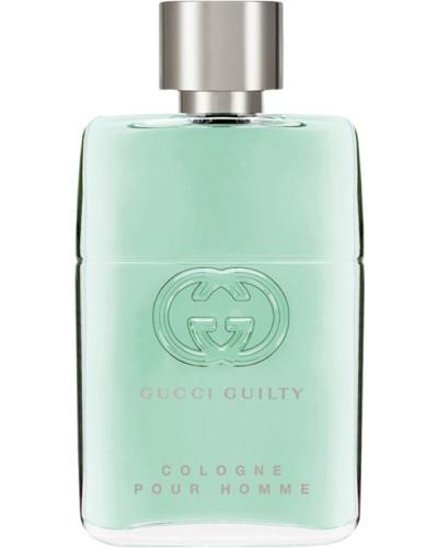 Guilty Pour Homme Cologne Eau de Toilette Spray