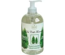 Pflege Dei Colli Fiorentini Cypress Tree Liquid Soap