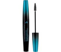Make-up Augen No End Mascara Waterproof Nr. 1010N Black