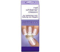 Pflege Nagelpflege Nail Whitener Classic