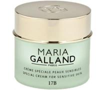 Pflege Tagespflege 17B Crème Spéciale Peaux Sensibles
