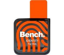 Identity for Him Eau de Toilette Spray