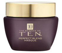 Ten Kollektion Ten Perfect Blend Masque