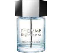 L'Homme Cologne Bleue Eau de Toilette Spray