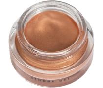 Make-up Teint Strobe Gel Aureole