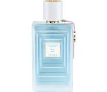 Les Compositions Parfumées Blue Rise Eau de Parfum Spray