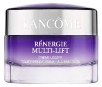 Anti-Aging Rénergie Multi-Lift Crème Légère