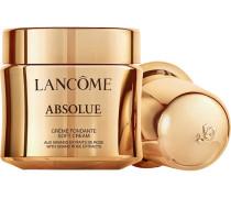 Luxuspflege Pflege Absolue Soft Cream Refill
