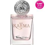 Damendüfte Eau de Karma Eau de Parfum Spray