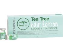 Tea Tree Special Keravis & Oil Hair Lotion 12 x