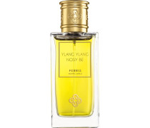 Ylang Nosy Be Eau de Parfum Spray