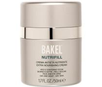 Pflege Gesichtspflege Nutrifill Day & Night