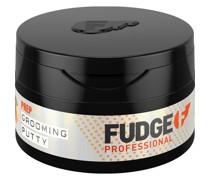 Haarstyling Prep & Prime Grooming Putty