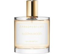 Unisexdüfte Buddha-Wood Eau de Parfum Spray
