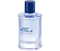 Herrendüfte Classic Blue After Shave