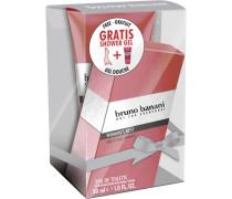 Damendüfte Woman's Best Geschenkset Eau de Toilette Spray 30 ml + Shower Gel 150 ml