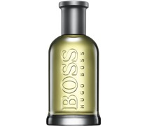 BOSS Bottled Eau de Toilette Spray