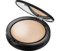 Make-Up Gesicht Highlight Powder