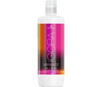 Haarfarben Igora Vibrance Entwickler Lotion 4 %