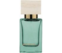Düfte Oasis de Fleurs Eau de Parfum Travel Spray