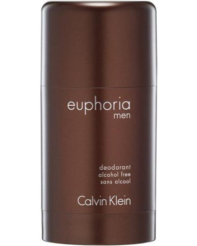 Euphoria men Deodorant Stick