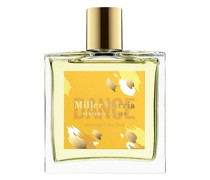 DANCE Amongst The Lace Eau de Parfum Spray