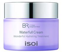 Gesichtspflege Bulgarian Rose Waterfull Cream