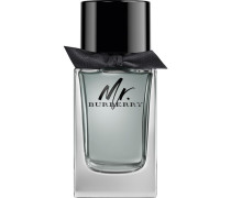 Mr. Eau de Toilette Spray