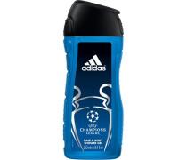 Herrendüfte Champions League Shower Gel