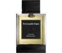 Herrendüfte Essenze Collection Italian Bergamot Eau de Toilette Spray
