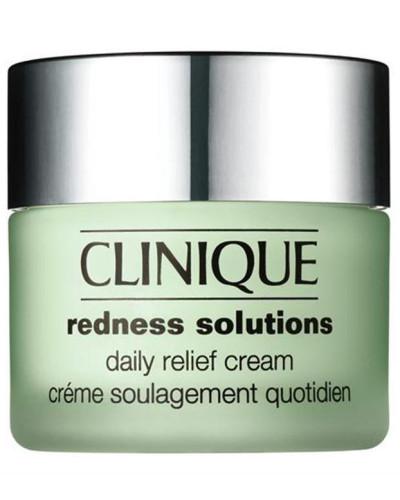 Feuchtigkeitspflege Redness Solutions Daily Relief Cream