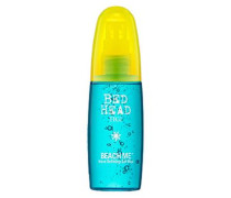 Bed Head Summer Care Beach Me