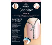 Make-up Striplac Striplac Starter Kit