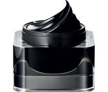 Pflege Essentials Skin Absolute Ultimative Anti-Aging Gesichtspflege für die Nacht