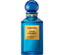 Private Blend Costa Azzurra Eau de Parfum Decanter