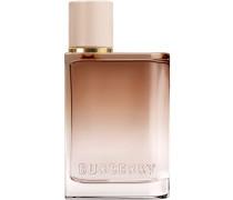 Her Intense Eau de Parfum Spray