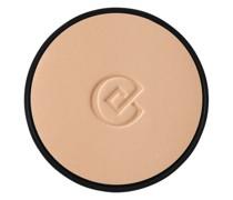 Make-up Teint Compact Powder Refill Nr. 20G Natural