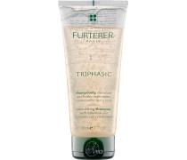Haarpflege Triphasic Stimulierendes Shampoo
