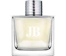 JB Eau de Parfum Spray