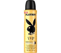 Damendüfte VIP Women Deodorant Spray