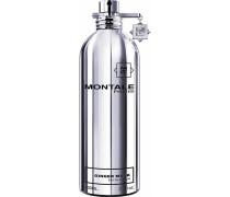 Damendüfte Moschus Ginger Musk Eau de Parfum Spray