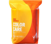 Haarpflege Color Care Save On Duo Color Protect Daily Shampoo 1000 ml + Daily Conditioner 1000 ml