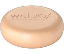 weDo Professional Sulphate Free Shampoo No Plastic