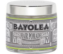 Herrendüfte Bayolea Hair Pomade