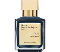 Unisexdüfte Oud Satin Mood Extrait de Parfum