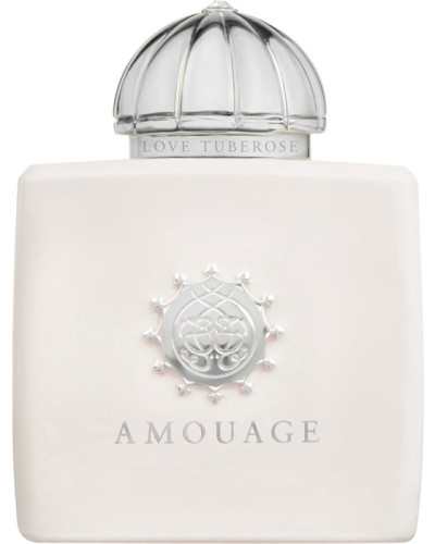 Love Tuberose Eau de Parfum Spray