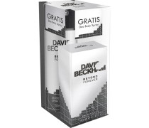 Herrendüfte Beyond Forever Geschenkset Eau de Toilette Spray 40 ml + Deodorant Body Spray 150 ml