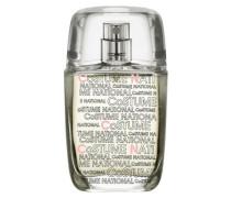 Damendüfte Scent Gloss Eau de Parfum Spray