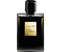 Unisexdüfte Arabian Nights Incense Oud Eau de Parfum Spray