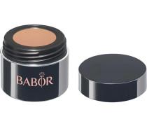 Make-up Teint Camouflage Cream Nr. 01
